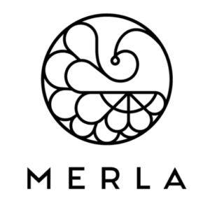 Merla Rooms