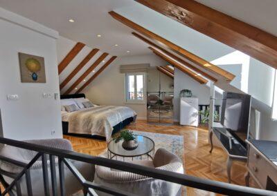 Dota Merla Luxury Rooms