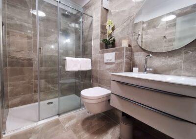Muštra Merla Luxury Rooms